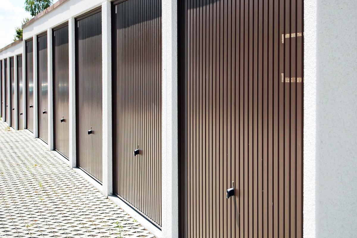 garage-metallique-Klemain-Nice